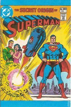 'The Buffalo Bill Stories: Buffalo Bill's Border Ruffians' Print (Black Framed Poster Print Superman Man Of Steel, Batman And Superman, Pulp Fiction Art, Pulp Art, Action Comics 1, Dc Comics, Superman Comic Books, Adventure Magazine, Paperback Writer