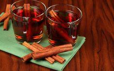#Tea Tip: 3 Reasons to Drink Red Rooibos Tea!