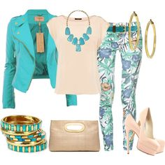 A fashion look from October 2013 featuring pocket shirts, Zara and multi colored purses. Browse and shop related looks. Classy Outfits, Chic Outfits, Fashion Outfits, Womens Fashion, Casual Chic, Casual Wear, Estilo Jeans, Mode Jeans, Moda Chic