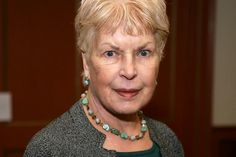 Ruth Rendell - Google Search