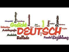 Aktiv Német nyelv tanulás 001