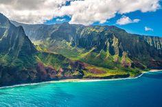 The 10 Best Na Pali Coast Tours, Trips & Tickets - Kauai | Viator