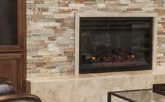 Tile Fireplace Fireplace Wall Tile   The Tile Shop