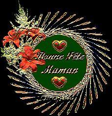 Bonne Fête Maman (527)