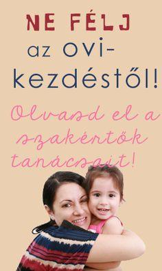 ovikezdo_tanacsok