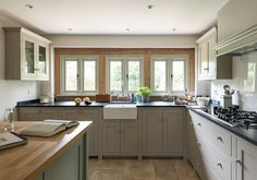http://www.borderoak.com/portfolio/29-green-oak-framed-homes/portfolio/59-farmhouse