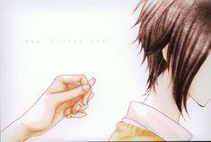 Mei Tachibana - Sukitte Ii na yo,Say I Love You,Anime Friends Change, All Friends, Yamato And Mei, Say I Love You, My Love, Slow Dance, You Funny, Shoujo, Me Me Me Anime