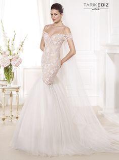 0f1032f410c9 806 najlepších obrázkov z nástenky svadobné šaty