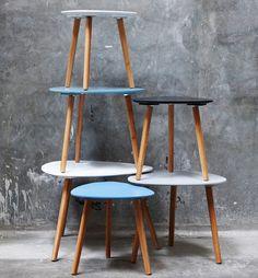 dix valets originaux l 39 accessoire classique revisit public design et ps. Black Bedroom Furniture Sets. Home Design Ideas