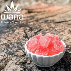 69 Best Wana Sour Gummies images in 2019 | Consistency