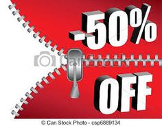 You can go to are website or call or text to get this 50% off sale. Thanksgiving Blow Out Deals!!!!!!!!! Good only Monday-Friday NO weekend. It is good for everything on are websites except for one thing that is the ads pricing. Expires: November 27, 2014 advertise-websites 412 East County HWY B APT. 108 Shell Lake, WI 54871 715-210-1201 www.advertise-websites.com