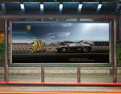 "Check out new work on my @Behance portfolio: ""Lamborghini Advertising - Billboard, Brand"" http://be.net/gallery/53899495/Lamborghini-Advertising-Billboard-Brand"