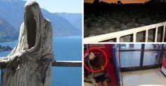 Картинки по запросу 19 ужасных фото из Интернета, которые способны напугать Вас!