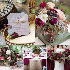 🌿 CONVITE   CASAMENTO 🌿 Nosso lindo convite Sweet Boho, com maravilhosas sugestões para se inspirar. A combinação perfeita! 🔻…