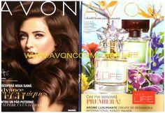 Catalog Avon Campania 14/2016 În catalog avon 14/2016 ai parte de o premieră…
