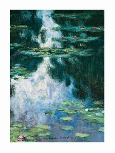 Claude Monet... | Kai Fine Art