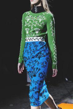 Peter_Pilotto-Fall_Winter_2015_2016-LFW-London_Fashion_Week-Runway-Collection-28