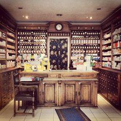 farmacia vicentnovoa