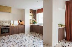 1209 Best Terrazzo Flooring Images Terrazzo Flooring