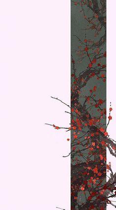 Pastel Wallpaper, Tumblr Wallpaper, Flower Wallpaper, Screen Wallpaper, Cool Wallpaper, Wallpaper Backgrounds, Chevron Wallpaper, Flower Aesthetic, Aesthetic Art