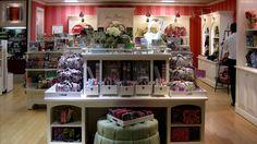 port_vb-2011-isetan-shinjuku_06-store-photo.jpg (949×534)