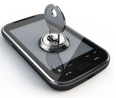 Useful smartphone security tips for mobile businesses. Includes some interesting data from Symantec's smartphone experiment. Déverrouiller Iphone, Unlock Iphone, Mobile Security, Security Tips, Web Security, Website Security, Smartphone, Kill Switch, Unlocked Phones