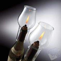 36 Best Olive Oil Lamps Images Oil Lamps Olive Oil Oil Candles