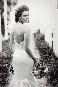 bridal portraits indoor - Google Search