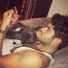 Instagram photo by Nick Bateman • Aug 18, 2014 at 3:51pm UTC ❤ liked on Polyvore featuring nick bateman