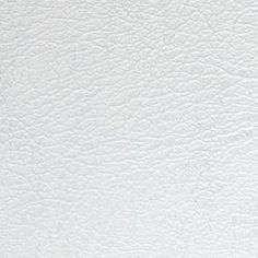 Look Dark Tunnel Wallpaper Mural Tree Wallpaper Mural, Palm Leaf Wallpaper, Horse Wallpaper, Butterfly Wallpaper, Animal Wallpaper, Textured Wallpaper, Pattern Wallpaper, Parrot Wallpaper, Rabbit Wallpaper