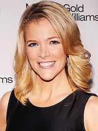 Gary Gershoff/WireImage It's a girl for Megyn Kelly! The America Live host, delivered daughter Yardley Evans Brunt at 10 a. Megyn Kelly, Great Women, Loose Waves, Classy Women, Short Hair Styles, Daughter, Celebrities, Shorter Hair, News