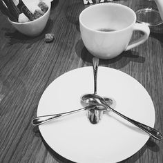 Brussels is still alive and kicking  #diningforbrussels #thisisbrussels #bxl #bruxellesmabelle #visitbrussels by barbvanbuyten