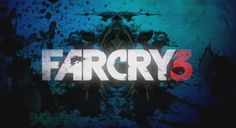 Far Cry 3 Game Description: Far Cry 3 is a 1st person shooter video game which has been developed by Ubisoft Montreal in conjunction with Ubisoft Red Storm, Ubisoft Massive, Ubisoft Shanghai and Ubisoft Reflections. The game was published by Ubisoft for Microsoft Windows, PlayStation 3 and Xbox 360.  Full Game Far Cry 3 Free Download LINK:  Far Cry 3 Game Full Download Free
