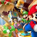 Super Mario Run sigue batiendo récords de descargas  El fenómeno Super Mario Run es totalmente indiscutible. Nos encontramos ante la primera aparición del fontanero más famoso de todos los...   El artículo Super Mario Run sigue batiendo récords de descargas ha sido originalmente publicado en Actualidad iPhone.