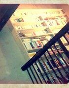 My top ten books   adeptedulivre.com