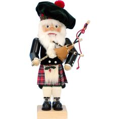 ON SALE NOW! Set this charming statuette on the kitchen island for a seasonal accent, or arrange it on the mantel with other holidaydecoras a welcoming vignette....