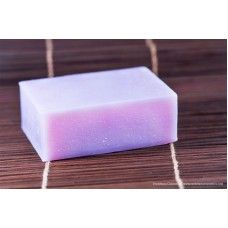 Natural Soap with Jojoba Oil - 100 g