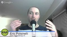 """IBD Round Table Special - Meet Eric of Vegan Ostomy   Eric gives us a look into his life before being diagnosed with Crohn's Disease, what lead up to needing a permanent ileostomy, and his decision to start advocating for Crohn's and Ulcerative Colitis, Eric also gives us insight into the product reviews he does for ostomy appliances and apparel plus his advice for other ostomate's that might find it hard trying / experimenting with new equipment. Don't let the name """"Vegan"""" in his title turn…"""
