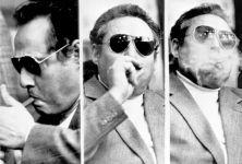 Da Provenzano, in manette l'11 aprile 2006 dopo una latitanza lunga 43 anni, a Totò Riina e Luciano Liggio. I boss mafiosi sono finiti in carcere spesso dopo una caccia lunga decenni. Con una costante: si nascondevano a pochi passi da casa