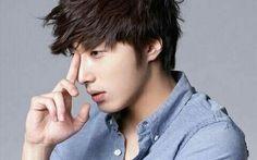 Jung Ii Woo, Big Photo, Talent Agency, Profile Photo, Korean Actors, I Movie, Beautiful Men, Photo Galleries, Tv Shows