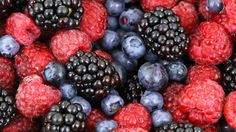 Consider adding these best fruits for hypothyroidism to control the disease. Here are five of them that should be added to your grocery list.