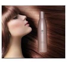 nuskin weightless conditioner - Google Search Shampoo And Conditioner, Hair Type, Google Search, Beauty, Beleza, Cosmetology