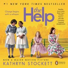 good movie to watch, better book to read... best audiobook ever. Experience the unabridged story in pitch-perfect voices.