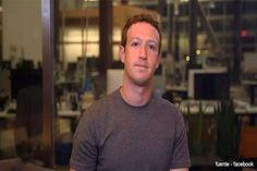 #Facebook, reacciones por el anuncio de la #plataforma #Internetorg #redessociales #internet #neutralidaddelared #manifestaciones #tecnología #usuarios #méxico