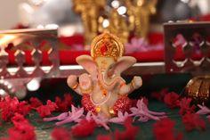 Ganesh Chaturthi Photos, Ganesh Chaturthi Status, Ganesh Chaturthi Decoration, Happy Ganesh Chaturthi Images, Ganesh Photo, Baby Ganesha, Ganesh Idol, Shree Ganesh