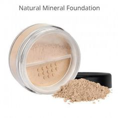 Pale Skin is beautiful, and it's time to embrace it. No longer do you or I have to struggle find makeup that suits our look. Try our Natural Mineral Foundation for perfect pale skin! Visit www.amberward.co.uk for more info!