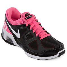 Nike® Air Max Run Lite 4