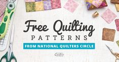 Quilting Ideas, Quilting Projects, All People Quilt, Arrow Quilt, Sewing Circles, Richard Gere, Chevron Quilt, Strip Quilts, Rag Quilt