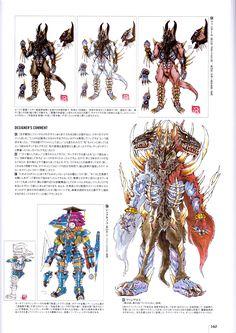 Alien Suit, Monster Concept Art, Monster Design, Kamen Rider, Power Rangers, Raiders, Aliens, Character Design, Creatures