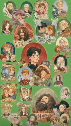 Harry Potter Artwork, Mundo Harry Potter, Harry Potter Spells, Harry Potter Drawings, Harry Potter Tumblr, Harry Potter Pictures, Harry Potter Jokes, Harry Potter Wallpaper, Harry Potter Characters